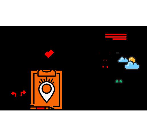 04-productos