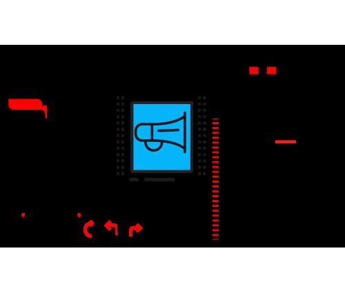 pantallaok
