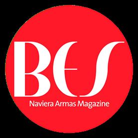 logo-circular277x277