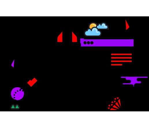 05-productos